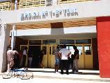 Chaco: Docentes titulares de la Escuela del Barrio Toba denuncian discriminación