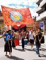 Tucumán: En lucha por las cooperativas