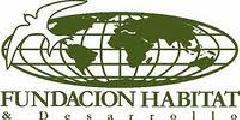 Entre Rios: Un paso más en la conservación, derogación de la ley