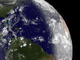 El Caribe y el Cambio Climático: No todos pasan por lo mismo