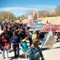 Jujuy: Comunidades Originarias vs. Megaminería