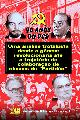 Brasil: Editora Publicações LBI lança livro sobre os 90 anos do PCB