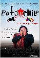Documental Puto Chile