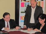 Convenio para la inclusión social de la Comunidad Qom en Rosario