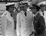 Por primera vez, Videla admitió los crímenes de la dictadura