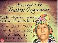 Derqui: Encuentro de Pueblos Originarios