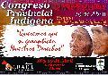Congreso Provincial Indígena