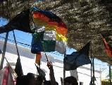Chaco: Preparan Congreso Internacional de Derecho Indígena