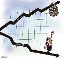 Boletín de seguimiento de precios, remuneraciones y negociación salarial en Argentina