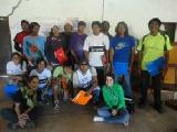 Comenzará a transmitir primera radio indígena paraguaya