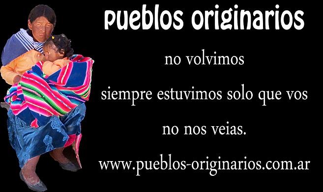 Historia Primaria Slideshare 2016 Car Release Date Pueblos Originarios Argentina Indymedia I # | 2016 Car Release Date