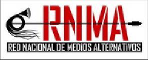 Repudiamos el espionaje de la empresa Ledesma, entre los que figuran integrantes RNMA
