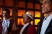 Guatemala: Pueblo maya exige consulta comunitaria ante Corte de Constitucionalidad