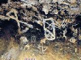 México: Estudian cueva de antigua etnia indígena que vivía en Chihuahua
