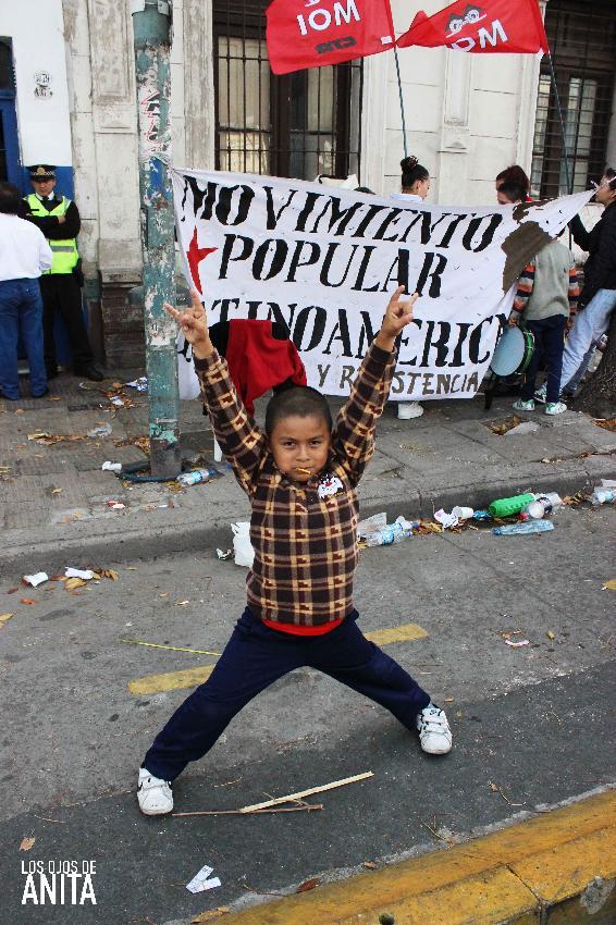 resistencia latino a...
