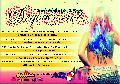 Degenerando 2012. 2das Jornadas Interfacultades de Género - UNLP / 4 al 8 de junio