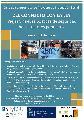 Ciclo conferencia de proyecto de proyeccion social