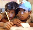 Educación bilingüe e intercultural: miedos… ¿A quiénes? o ¿A qué?