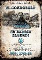 Cordobazo en Barrio Alverdi