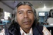 Continúan los ataques a familias aborígenes en Formosa, acusan a Gendarmería