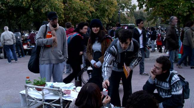 Novena FLIA La Plata...