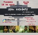 """Cortometraje """"Ayvu Mombyry"""" se exhibirá en Buenos Aires"""