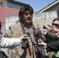 Chile: La exigencia de acreditar la calidad Indígena de todos los estudiantes Mapuche