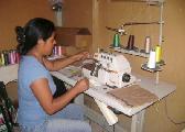 CONADI lanza concurso para microemprendimientos indígenas urbanos