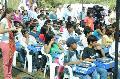 Misiones: Conectar Igualdad: destacan el buen uso de las netbooks en Cuña Pirú