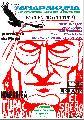 Homenaje a Tupacx Amaru, libertario de los pueblos andinos