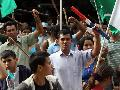 Movimientos sociales paraguayos declaran el alerta en defensa de Lugo
