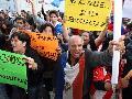 Presión y aislamiento regional marcan al nuevo Ejecutivo de Paraguay