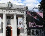 Amnistía Internacional resaltó los avances en las causas de lesa humanidad