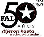 CABA 15/6 21hs: Recordatorio y homenaje a militantes de las FAL