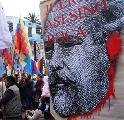 Argentina: ¿Por qué urge decapitar al General Julio Argentino Roca?