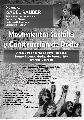 """Charla con Isabel Rauber """"Movimientos Sociales y Construcción de Poder"""""""