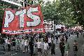 Plan de lucha y paro nacional por los reclamos de toda la clase trabajadora