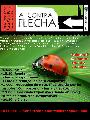 Feria de diseño (A)Contraflecha / Sábado 9 de junio / 15 hs. (Flores)
