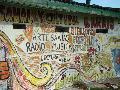 Feria artesanal y cultural de Barrio Tablada
