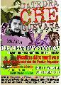 Cátedra Che Guevara Córdoba