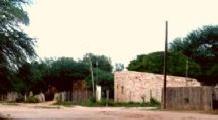 Los Pueblos de Salta: Pluma de Pato