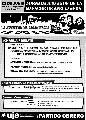 A 10 años de la Masacre de Avellaneda