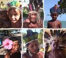 Pueblos indígenas: inclusión y reconocimiento en Venezuela
