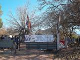 Tucumán: Situación en Riarte: muchas reuniones, ninguna solución