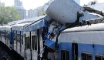 Ferrocarriles: después de la tragedia