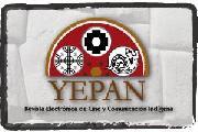 El Cine Indígena Tiene Quien Lo Muestre: Yepan
