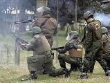 Denuncian represión contra comunidad mapuche en Araucanía chilena