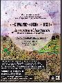 """Presentacion del CD """"Ya se mira el horizonte"""" - Principios y demandas zapatistas"""