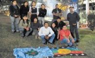 Pueblos originarios tendrán sus radios FM