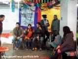 Centro Cultural Manuel Suárez: Un aniversario con mucho debate